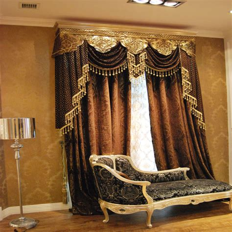 for the home on curtains with valance window