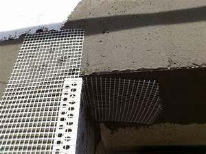 Revetement Mousse Exterieur : revetement isolant exterieur maison finest lucartement ~ Premium-room.com Idées de Décoration