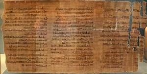 File:AbbottPapyrus-BritishMuseum-August21-08.jpg ...