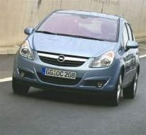 Opel Corsa 1 4 90ch : opel corsa 1 4 twinport cosmo 90 ch 90 chevaux et puis s 39 en va ~ Gottalentnigeria.com Avis de Voitures