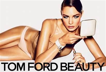 Ford Tom Beauty Summer Alexandra Ad Martynova