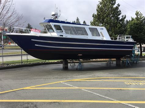 Swan River Boat Rs by 2003 Eaglecraft 32 Cruiser Power Boat For Sale Www