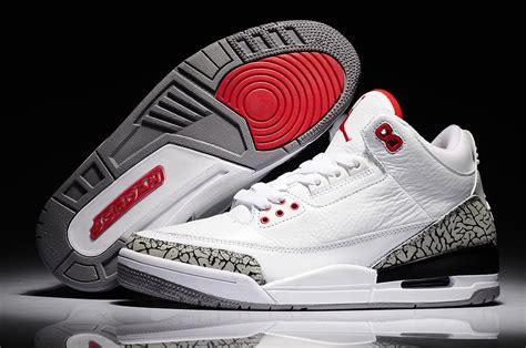 Perfect Jordan Shoes