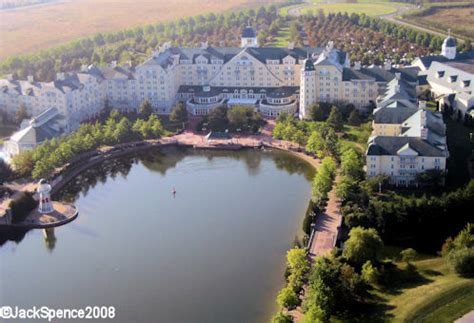chambre hotel disney the according to january 2009 archives