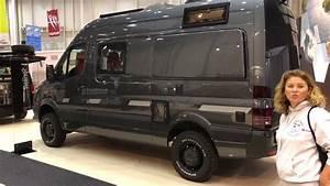 Sprinter 4x4 Gebraucht : mercedes sprinter 316 cdi 4x4 allrad bluetec wohnmobil ~ Jslefanu.com Haus und Dekorationen