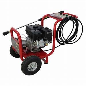 Laveur Haute Pression : laveur haute pression finest nettoyeur haute pression ~ Premium-room.com Idées de Décoration