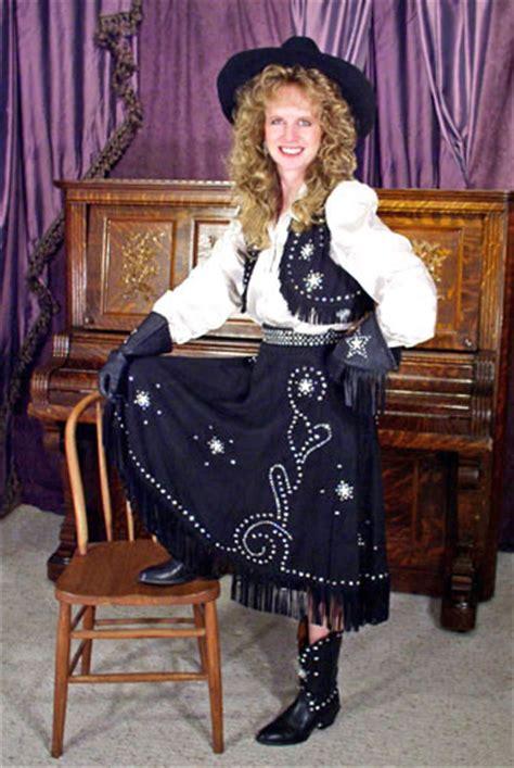 fancy cowgirl clothing michael  guli designs