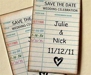 wedding save the date ideas With save the date wedding ideas