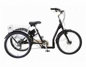 Elektro Online Shop 24 : elektro 3 rad transportrad 24 zoll 6 gang schwarz fahrrad ass ~ Watch28wear.com Haus und Dekorationen