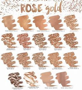 1000+ images about Rose Gold Wedding Love on Pinterest ...