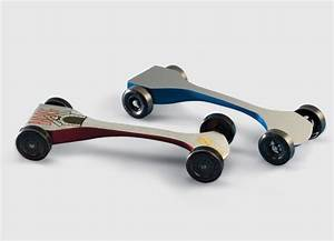 speed swoop pattern pinewood derby cars pinterest With fastest pinewood derby car templates