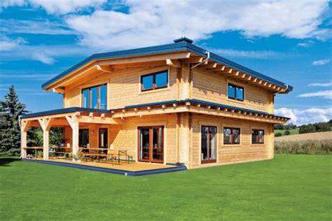 Moderne Dänische Häuser by Holzh 228 User Bautipps De