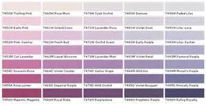 home depot paints interior duron paints duron paint colors duron wall coverings