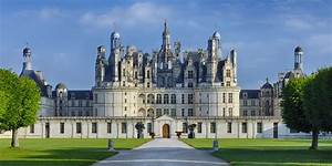 Historic Castles - Beautiful Forts
