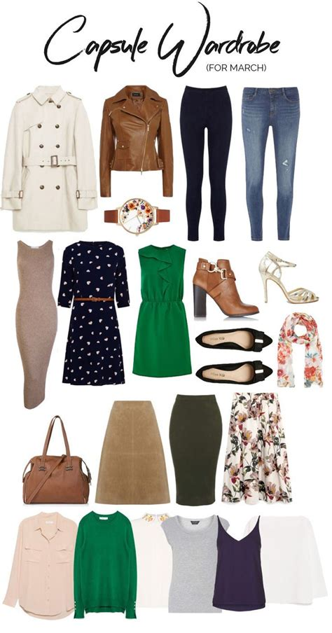 capsule wardrobe best 25 classic wardrobe ideas on capsule wardrobe casual style essentials and