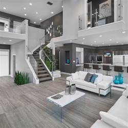 designer livingroom 18 living room stairs designs ideas design trends premium psd vector downloads