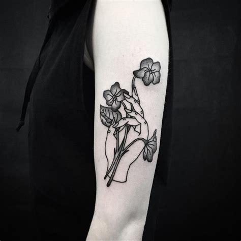 tattoo ideas images  pinterest tattoo