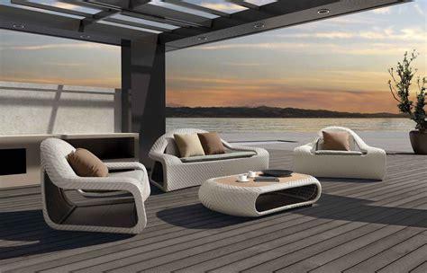 exclusive gartenmöbel lounges billig edle gartenm 246 bel gartenm 246 bel in 2019