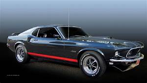 1959 Ford Mustang | Muscle cars mustang, Ford mustang, Ford sport
