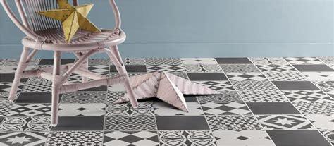 lino mural pour cuisine conceptions architecturales erenor