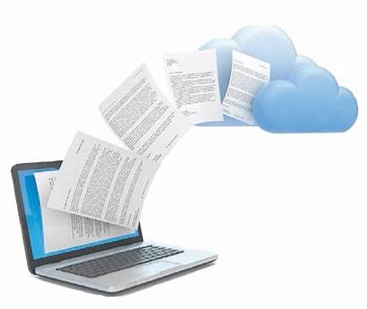Documents Digital Cloud Compliance Document Exhibits Shipping