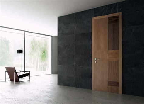 Porta Design by