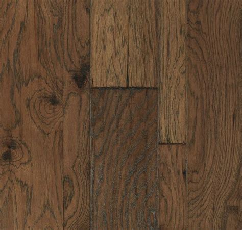 earthwerks flooring houston tx earthwerks hardwood timberland smoke