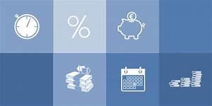 Festgeld Berechnen : festgeld vergleich 2017 ~ Themetempest.com Abrechnung