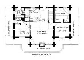 Photo Of Log Mansion Floor Plans Ideas small log cabin floor plans houses flooring picture ideas