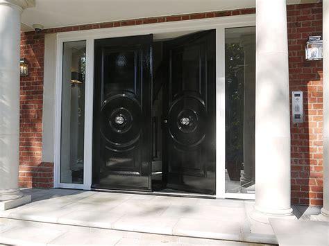 Doors: astounding double front entry doors Anderson Doors