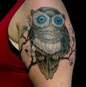 atlanta tattoo artists  top shops