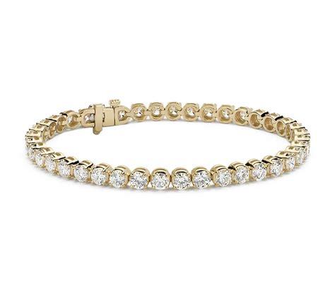 Diamond Tennis Bracelet 18k Yellow Gold (10 Ct Tw. Sisters Earrings. Cushion Diamond. Hinged Bangle Bracelet. Engagement Earrings. Silver Diamond Bands. Dragonfly Stud Earrings. Anklets For Sale. Small Pendant