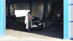 Toulouse Enchere Auto : search results vente encheres voitures enchere auto a toulouse bordeaux html autos weblog ~ Medecine-chirurgie-esthetiques.com Avis de Voitures