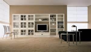 Negozi mobili quarrata arredamento design outlet