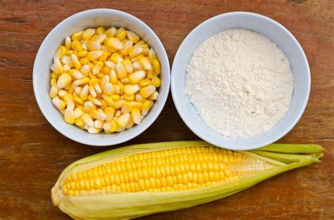 cucinare mais 10 ricette per utilizzare il mais in cucina agrodolce