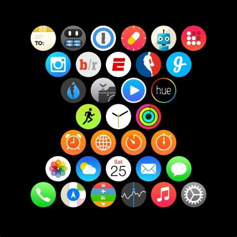 apple  users show   creativity  custom