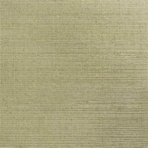sage grasscloth mutei zen wallpaper  kenneth james