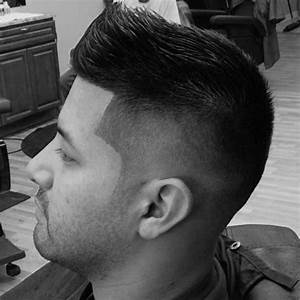 Fohawk Fade Taper | www.pixshark.com - Images Galleries ...