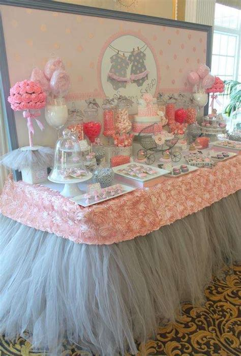 baby shower themes girl most popular girl baby shower themes catch my party