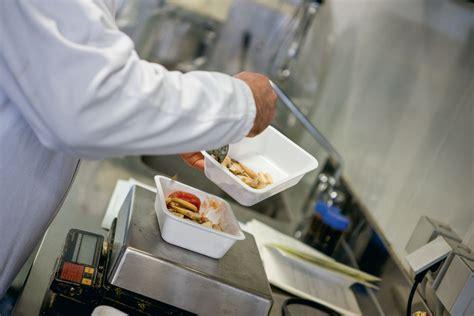 breton en cuisine des scientifiques en cuisine journal paysan breton