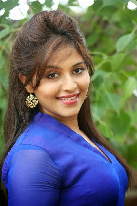 X.x.x unsencored indian web siries stellar. Bollywood Actresses Pictures Photos Images: Tamil Telugu ...