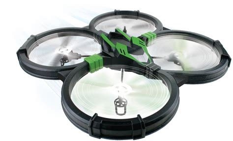 sky viper review drone examiner