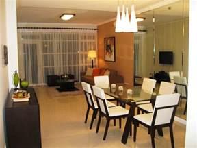 living room design from the philippines interior decorating las vegas
