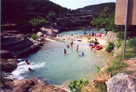 turner falls cabins davis ok turner falls in the arbuckle mountains of oklahoma