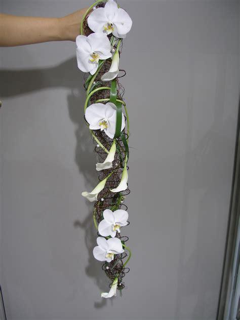 bouquet de mariee moderne 28 images bouquet de mariee moderne florales fleurs mariage