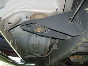 Buy Used 2001 Dodge Ram 2500 3  4 Ton 4x4 4wd Cummins Turbo