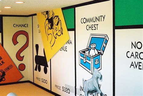 home design comforter glorious bonus room ideas decorating ideas images in