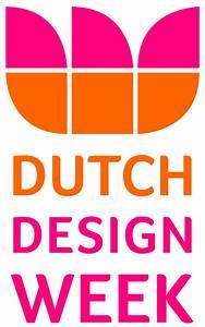 Dutch Design Week : dutch design week ~ Eleganceandgraceweddings.com Haus und Dekorationen