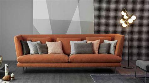canapé h et h salon design meubles et bonnes idées deco côté maison