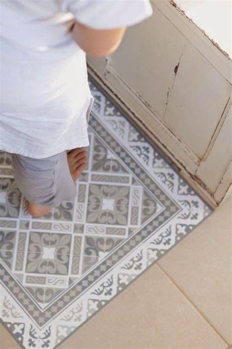 grand tapis de cuisine 17 meilleures idées à propos de tapis de cuisine sur